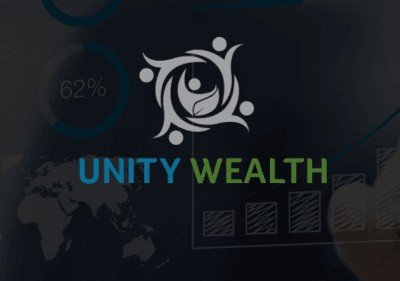 Unity Wealth Review Scam or Legit