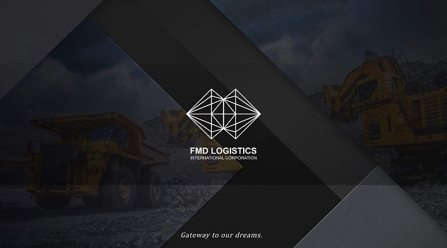 FMD Logistics Trucking Corporation Review Legit or Scam